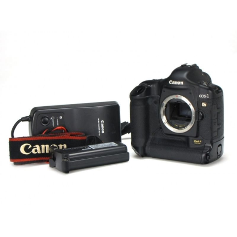 canon-eos-1ds-mark-ii-body-full-frame-16-7-mpx-4-fps-lcd-2-inch-carduri-memorie-9022