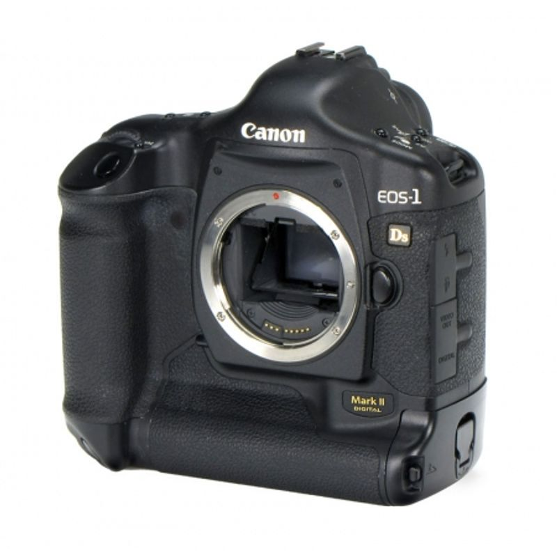 canon-eos-1ds-mark-ii-body-full-frame-16-7-mpx-4-fps-lcd-2-inch-carduri-memorie-9022-1