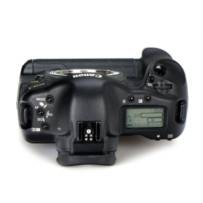 canon-eos-1ds-mark-ii-body-full-frame-16-7-mpx-4-fps-lcd-2-inch-carduri-memorie-9022-2