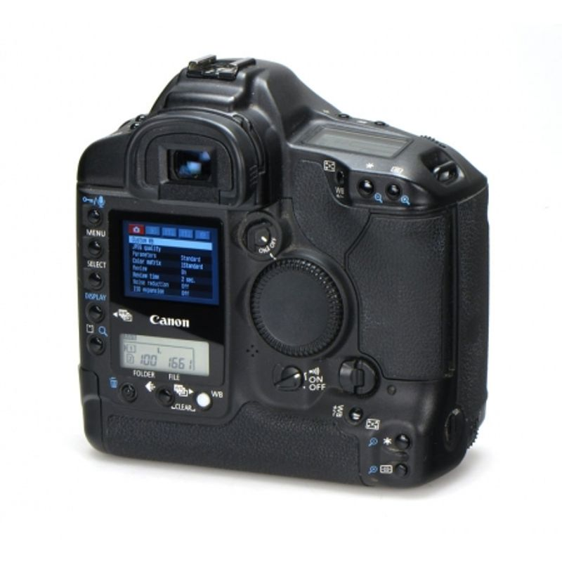 canon-eos-1ds-mark-ii-body-full-frame-16-7-mpx-4-fps-lcd-2-inch-carduri-memorie-9022-4