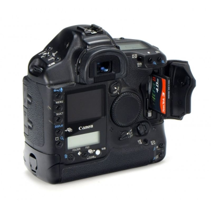 canon-eos-1ds-mark-ii-body-full-frame-16-7-mpx-4-fps-lcd-2-inch-carduri-memorie-9022-5