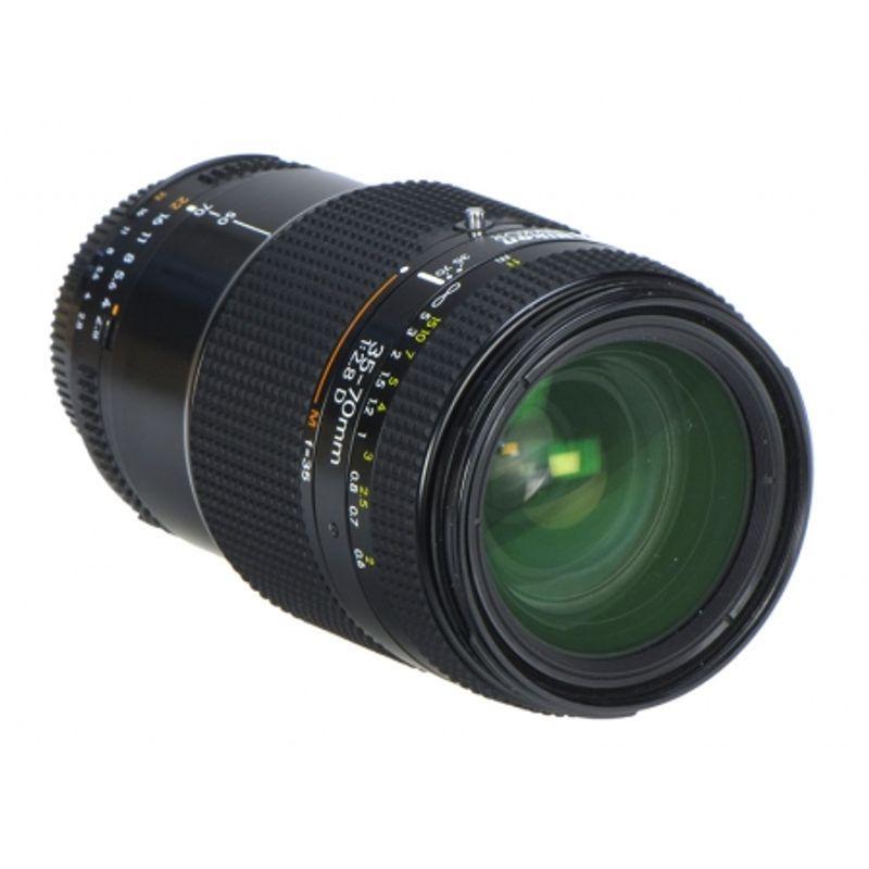 nikon-af-nikkor-35-70mm-f-2-8-9063-1