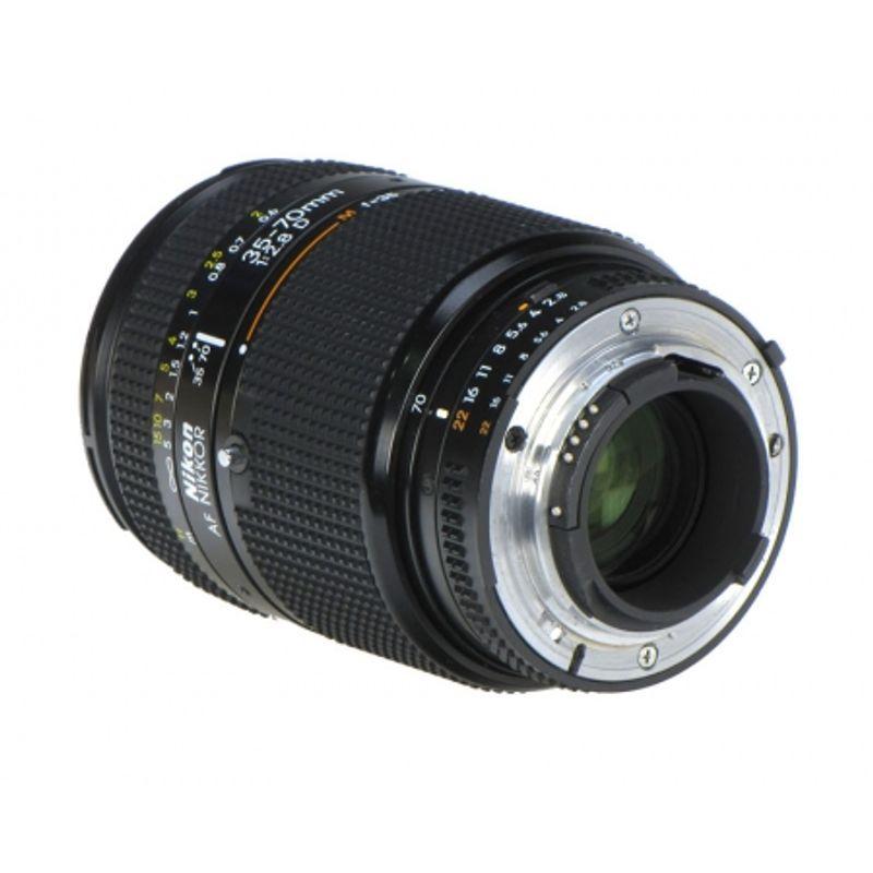 nikon-af-nikkor-35-70mm-f-2-8-9063-2