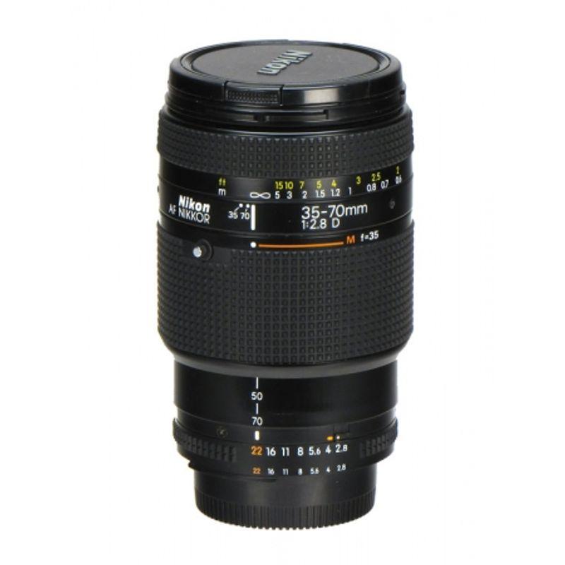 nikon-af-nikkor-35-70mm-f-2-8-9063-3