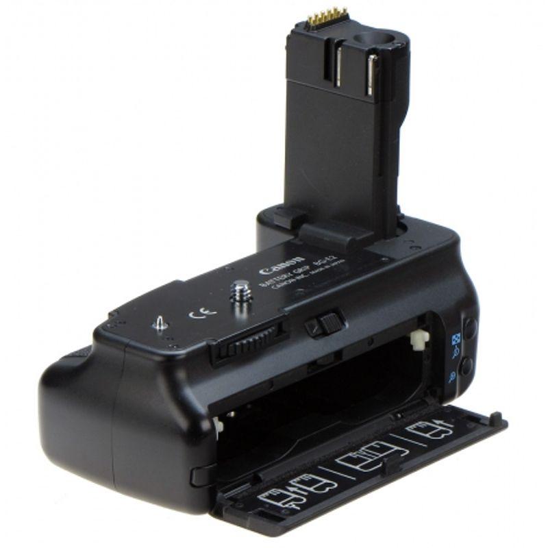 canon-bg-e2-grip-pt-20-30-40-50d-9151-2