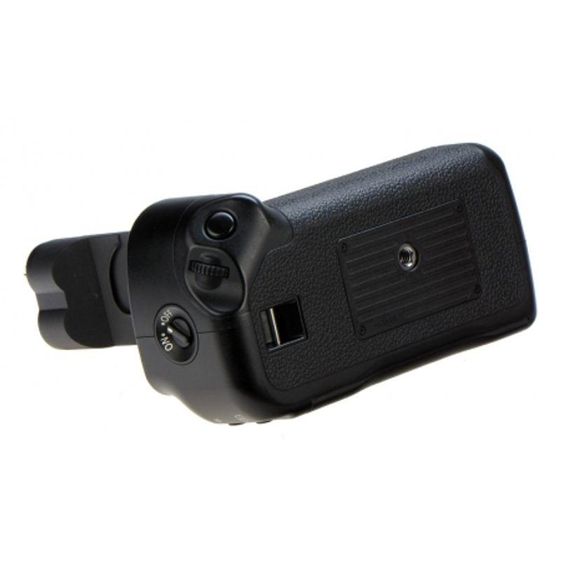 canon-bg-e2-grip-pt-20-30-40-50d-9151-3