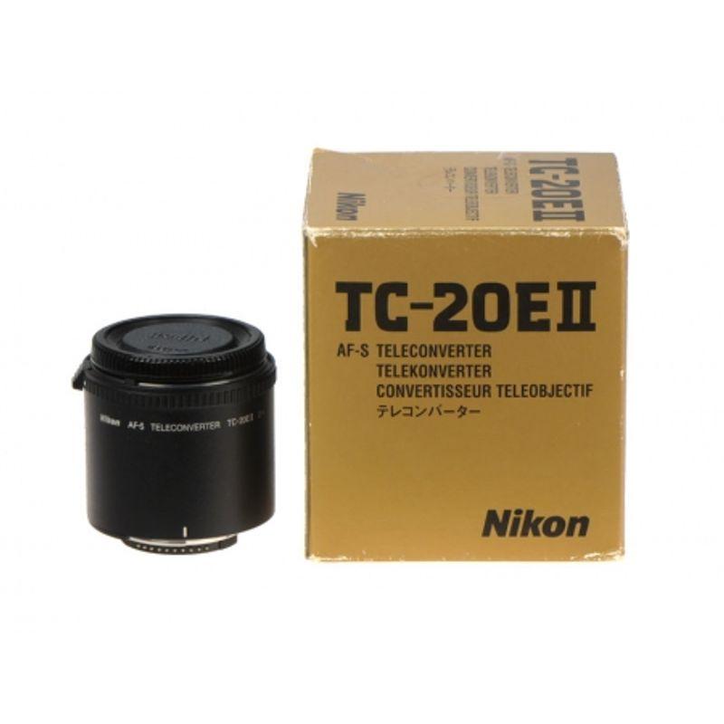 teleconvertor-nikon-tc-20eii-2x-pentru-obiective-nikon-af-i-si-af-s-9152