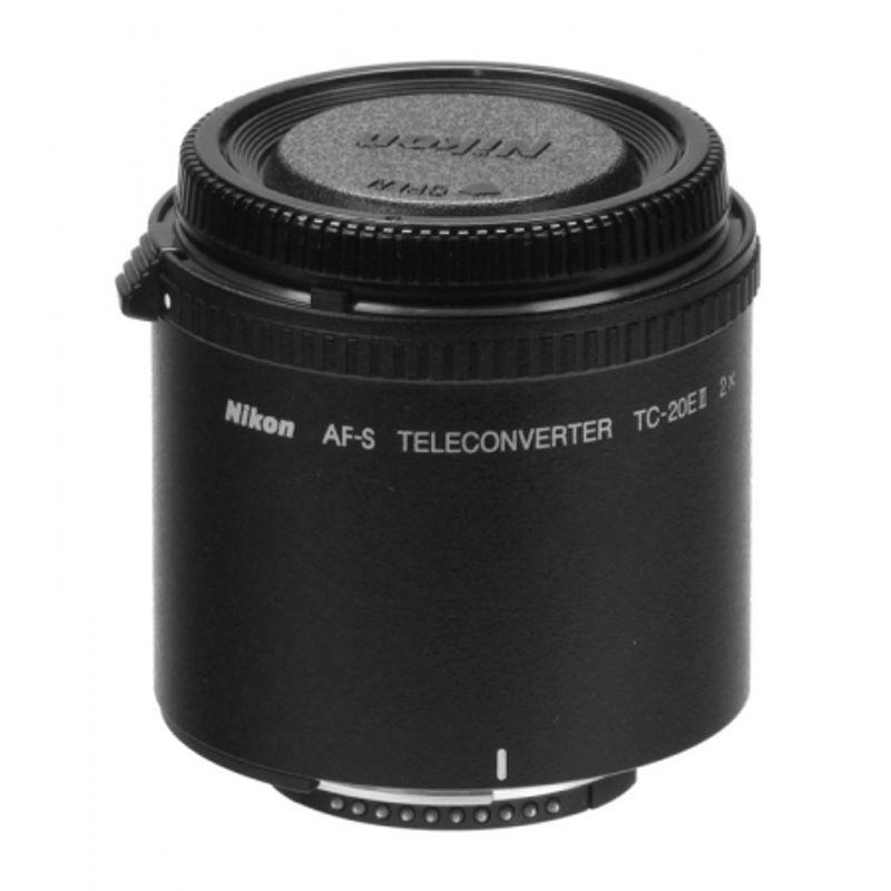 teleconvertor-nikon-tc-20eii-2x-pentru-obiective-nikon-af-i-si-af-s-9152-1