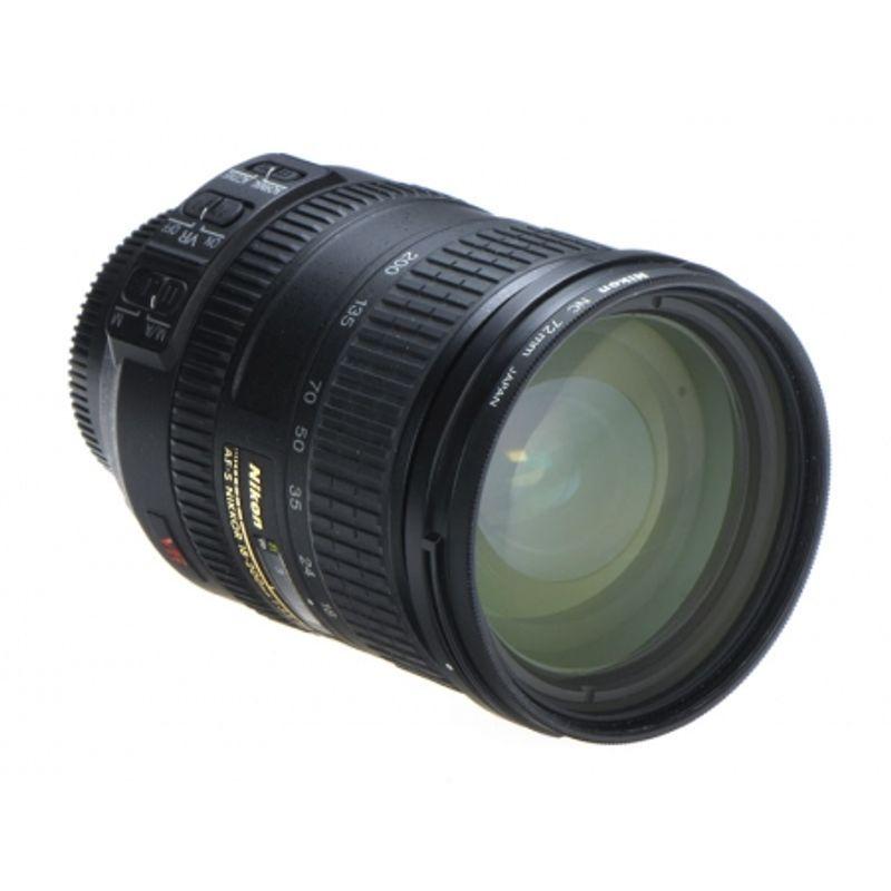 nikon-af-s-18-200mm-vr-stabilizare-imagine-filtru-uv-nikon-nc-72mm-9175-1