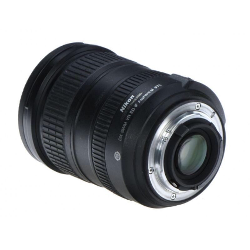 nikon-af-s-18-200mm-vr-stabilizare-imagine-filtru-uv-nikon-nc-72mm-9175-2