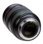 canon-ef-24-70mm-f-2-8l-usm-9227-1