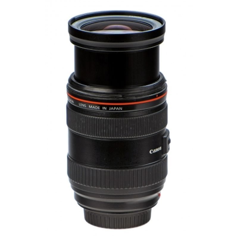 canon-ef-24-70mm-f-2-8l-usm-9227-3