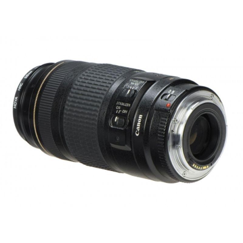 canon-ef-70-300mm-f-4-5-6-is-usm-stabilizare-de-imagine-filtru-hoya-uv-0-hmc-58mm-9253-2