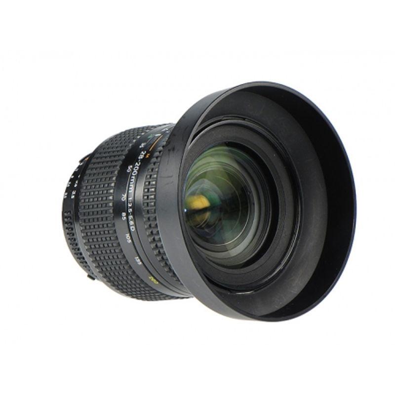 nikon-af-28-200mm-f-3-5-5-6-d-9285