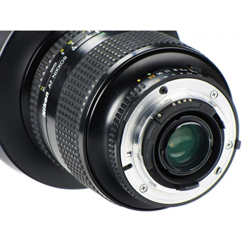 nikon-af-28-200mm-f-3-5-5-6-d-9285-3