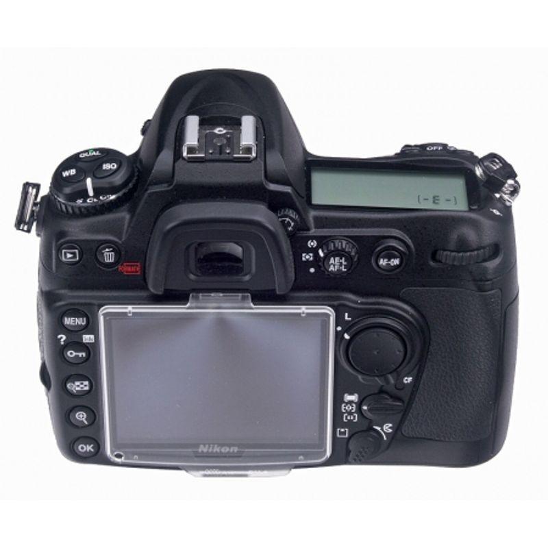 nikon-d300-body-12-mpx-51-puncte-af-6-fps-lcd-3-inch-mod-liveview-9299-2