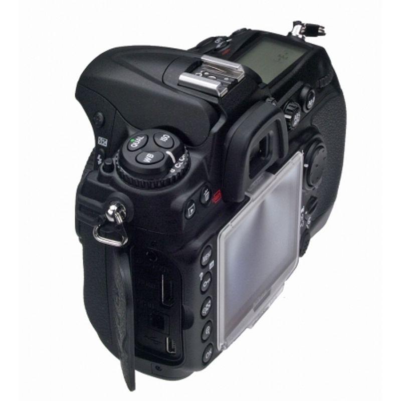 nikon-d300-body-12-mpx-51-puncte-af-6-fps-lcd-3-inch-mod-liveview-9299-3