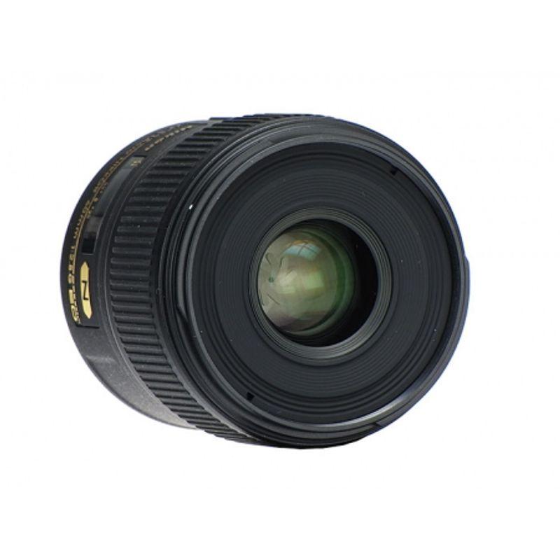obiectiv-nikon-af-s-micro-nikkor-60mm-f-2-8g-ed-macro-9392-1