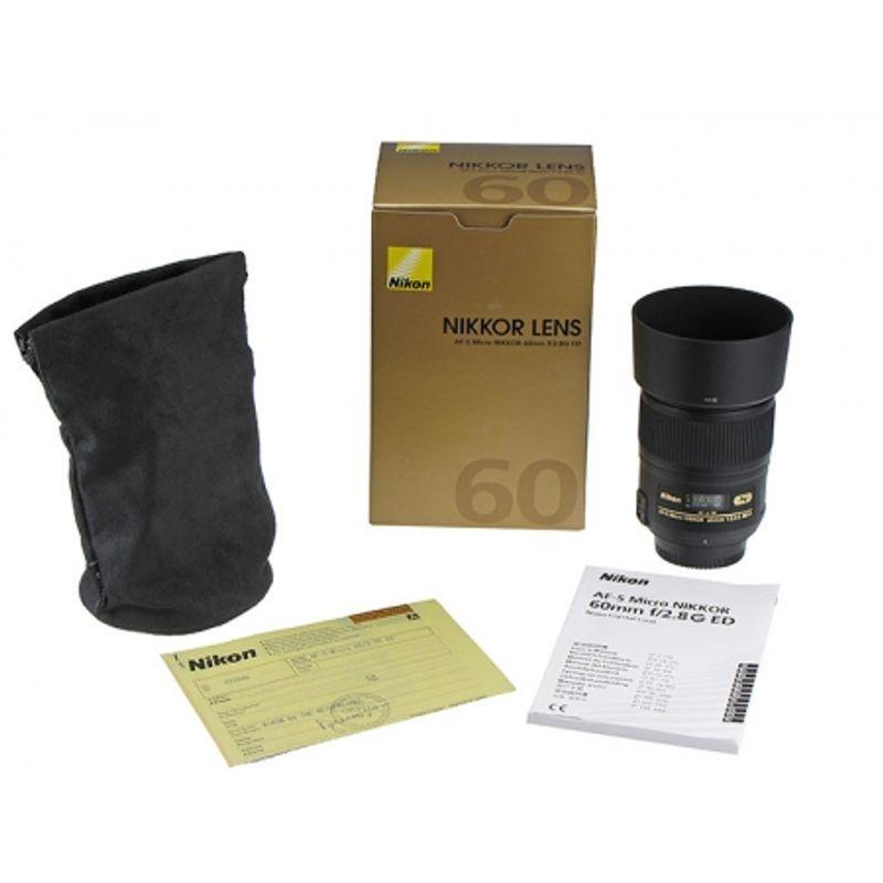 obiectiv-nikon-af-s-micro-nikkor-60mm-f-2-8g-ed-macro-9392-3