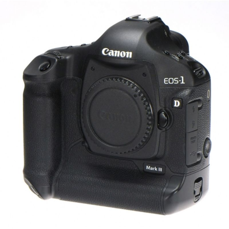 canon-eos-1d-mark-iii-body-10mpx-10-fps-lcd-3-inch-liveview-9436-1