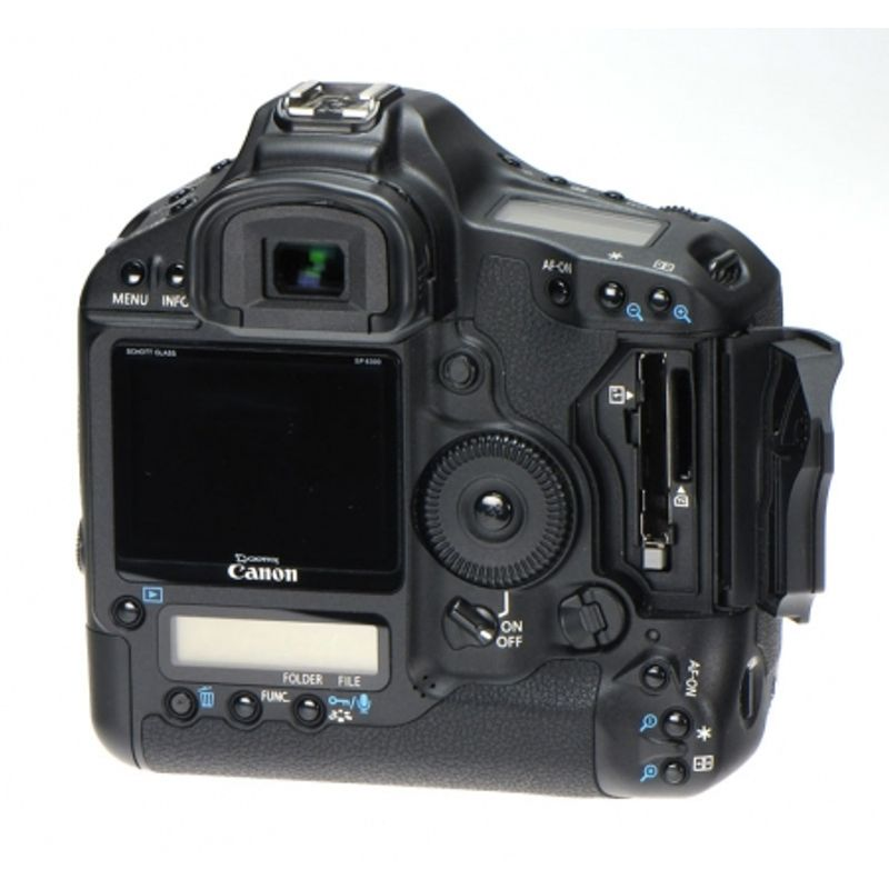canon-eos-1d-mark-iii-body-10mpx-10-fps-lcd-3-inch-liveview-9436-2