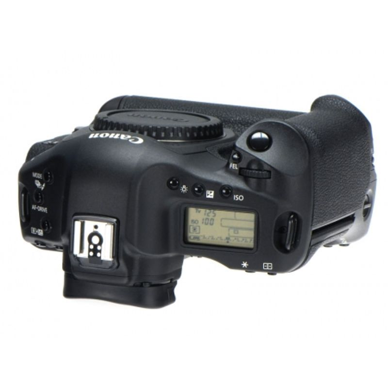canon-eos-1d-mark-iii-body-10mpx-10-fps-lcd-3-inch-liveview-9436-4