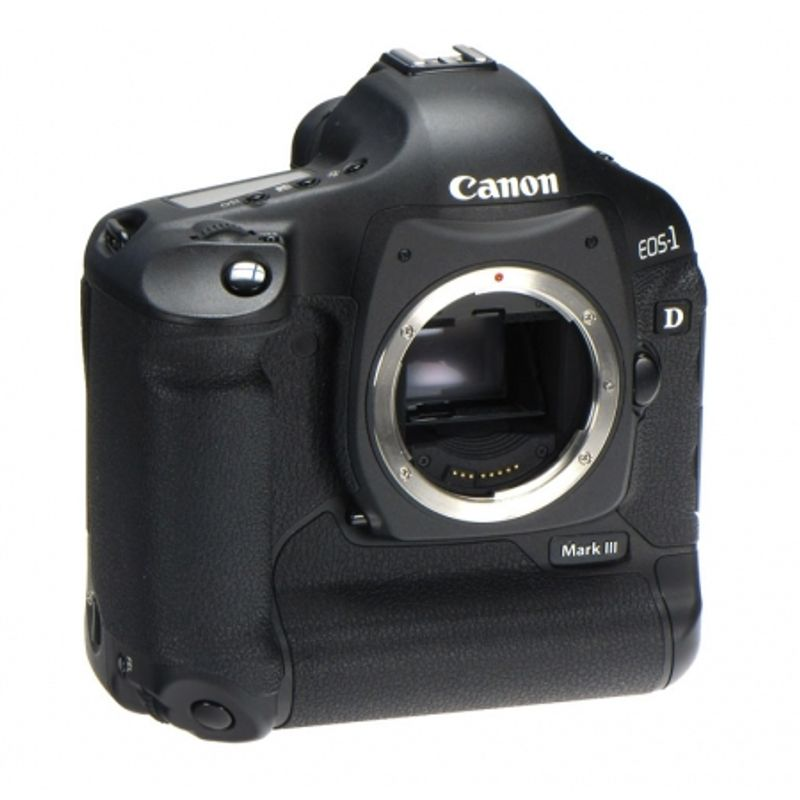 canon-eos-1d-mark-iii-body-10mpx-10-fps-lcd-3-inch-liveview-9436-5