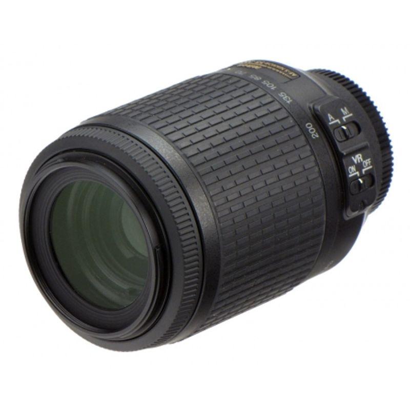 nikon-af-s-55-200mm-f-4-5-6-g-ed-dx-vr-9485-3