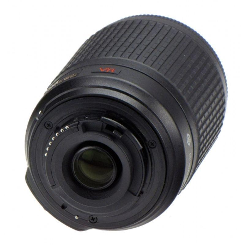 nikon-af-s-55-200mm-f-4-5-6-g-ed-dx-vr-9485-4