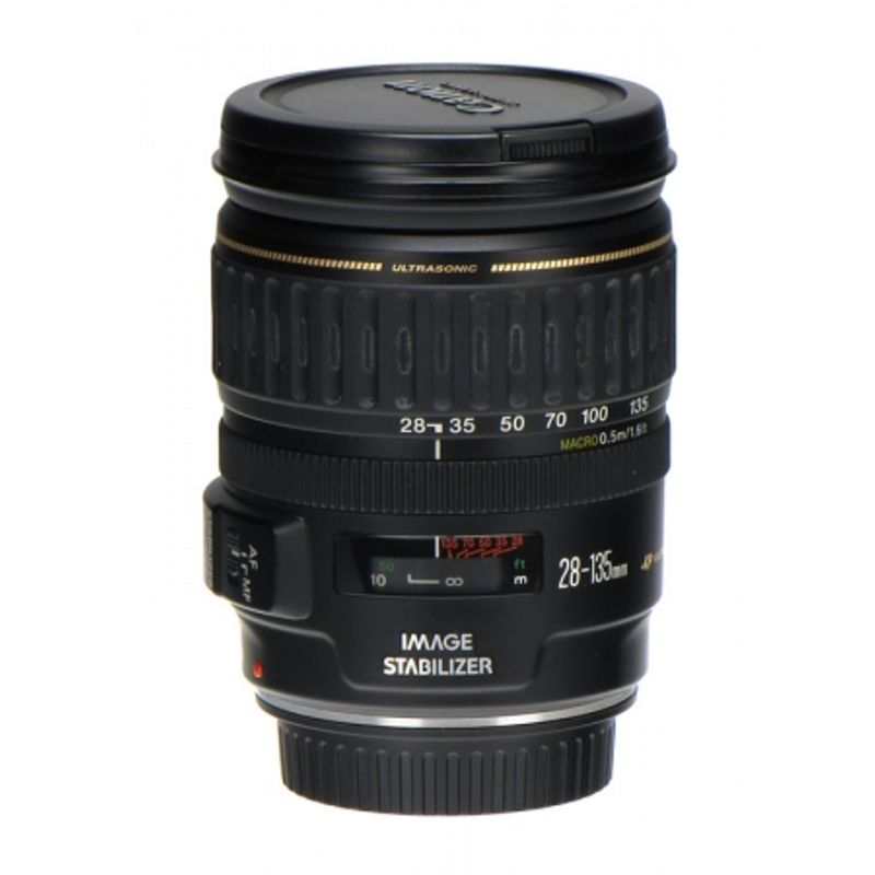 canon-ef-28-135mm-f-3-5-5-6-is-usm-9505
