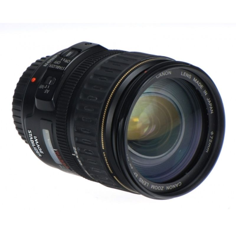 canon-ef-28-135mm-f-3-5-5-6-is-usm-9505-1