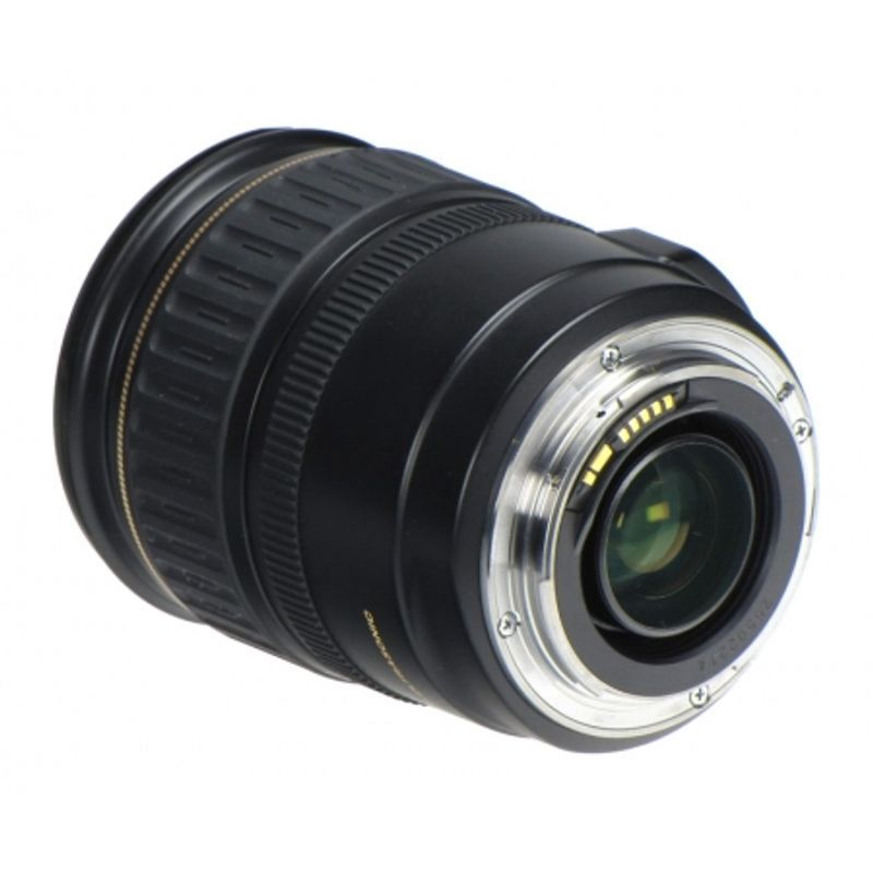 canon-ef-28-135mm-f-3-5-5-6-is-usm-9505-2