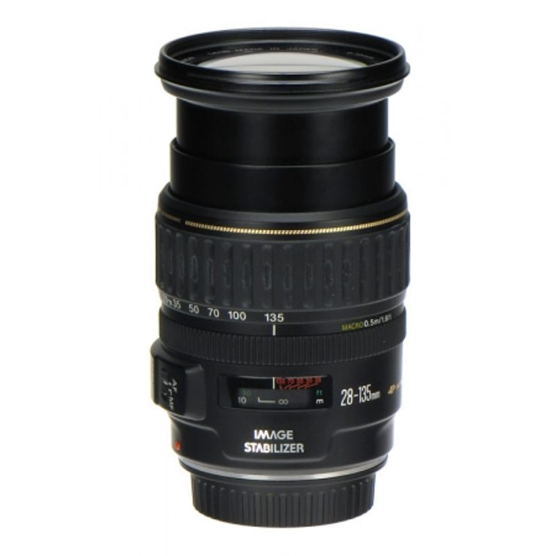 canon-ef-28-135mm-f-3-5-5-6-is-usm-9505-3
