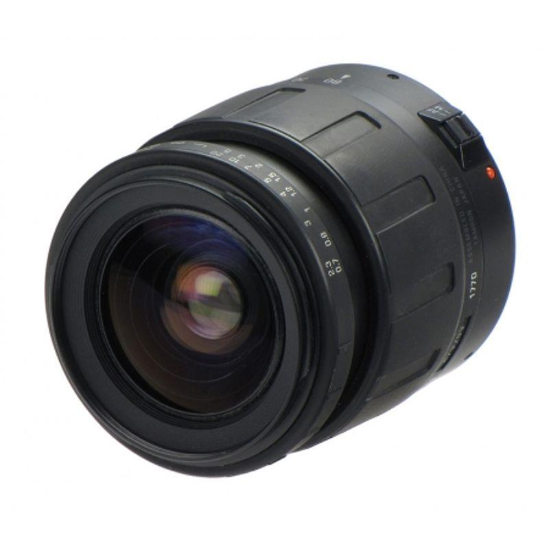 obiectiv-tamron-af-28-80mm-f-3-5-5-6-aspherical-pentru-canon-eos-9536