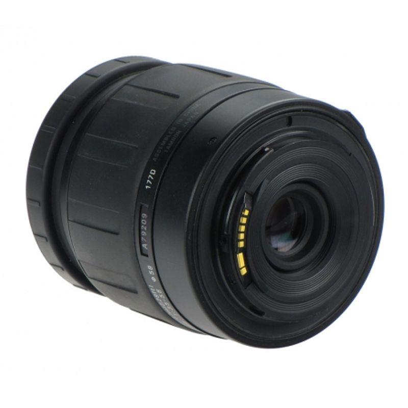 obiectiv-tamron-af-28-80mm-f-3-5-5-6-aspherical-pentru-canon-eos-9536-1