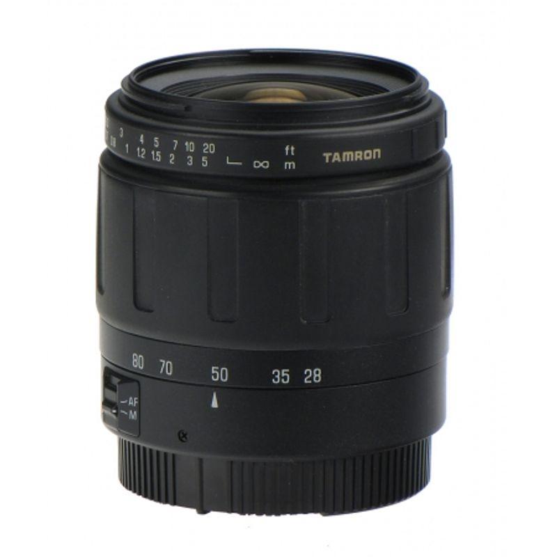 obiectiv-tamron-af-28-80mm-f-3-5-5-6-aspherical-pentru-canon-eos-9536-2