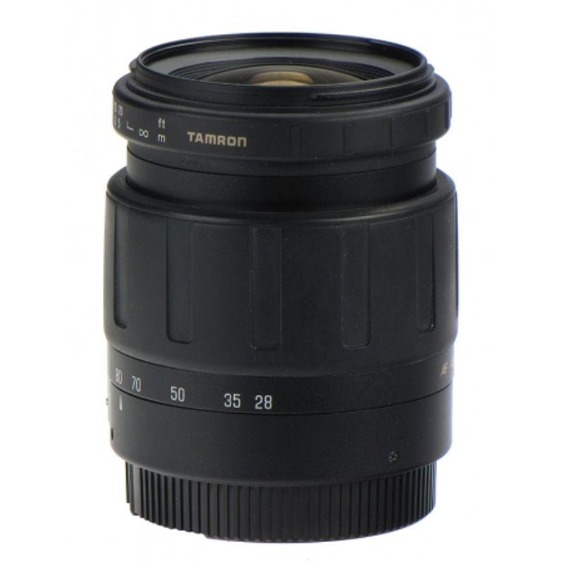 obiectiv-tamron-af-28-80mm-f-3-5-5-6-aspherical-pentru-canon-eos-9536-3