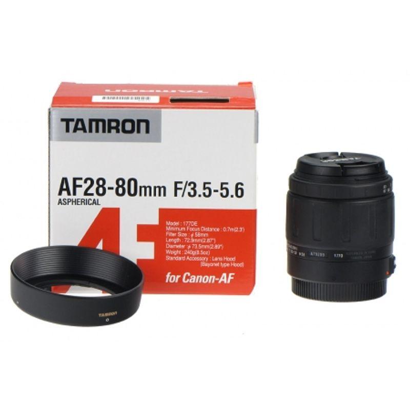 obiectiv-tamron-af-28-80mm-f-3-5-5-6-aspherical-pentru-canon-eos-9536-4