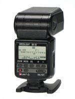nikon-speedlight-sb-28-blit-electronic-pentru-aparatele-pe-film-nikon-sau-pentru-strobist-9539-1