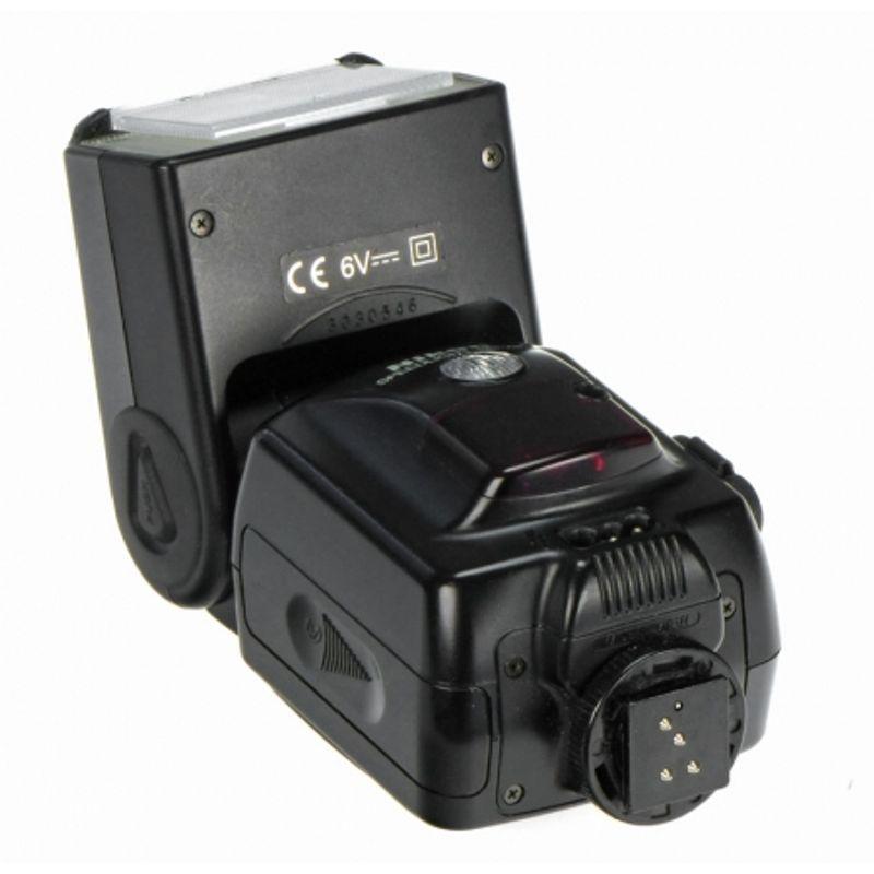 nikon-speedlight-sb-28-blit-electronic-pentru-aparatele-pe-film-nikon-sau-pentru-strobist-9539-2