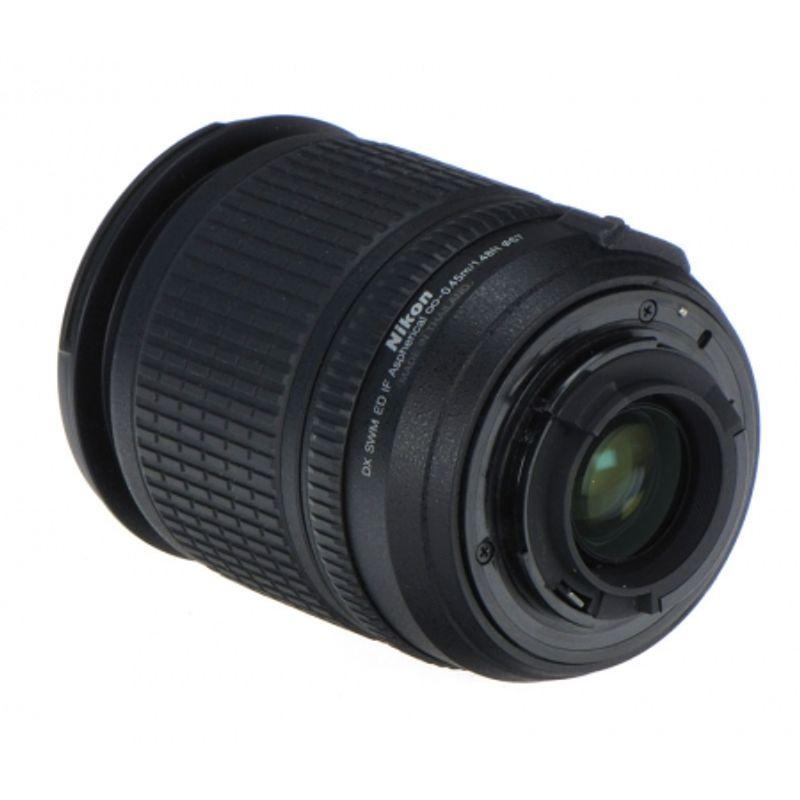 nikon-af-s-18-135mm-f-3-5-5-6g-ed-if-dx-9542-2