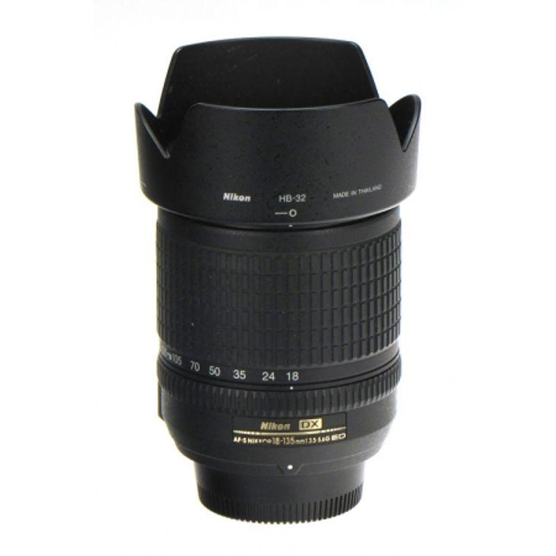 nikon-af-s-18-135mm-f-3-5-5-6g-ed-if-dx-9542-3