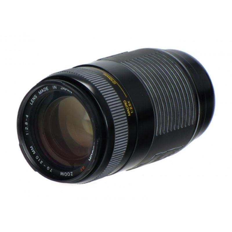 soligor-mc-af-70-210mm-f-2-8-4-0-pentru-minolta-af-sony-9604-1
