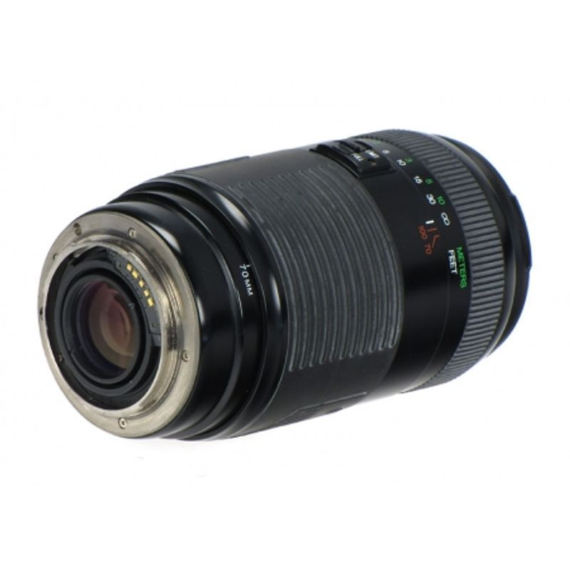 soligor-mc-af-70-210mm-f-2-8-4-0-pentru-minolta-af-sony-9604-2