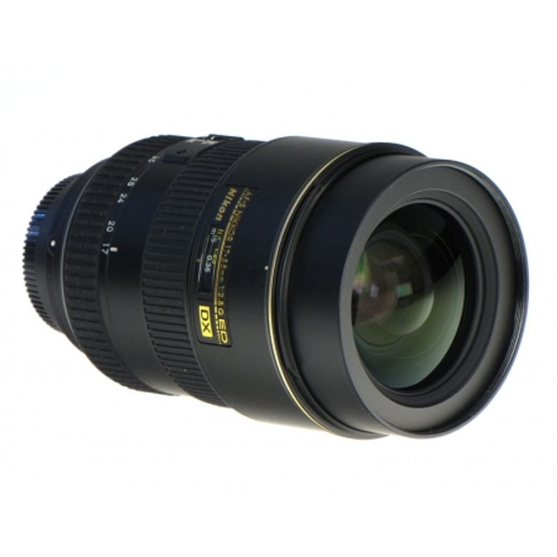 nikon-af-s-17-55mm-f-2-8g-ed-if-dx-9607-1