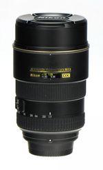nikon-af-s-17-55mm-f-2-8g-ed-if-dx-9607-2