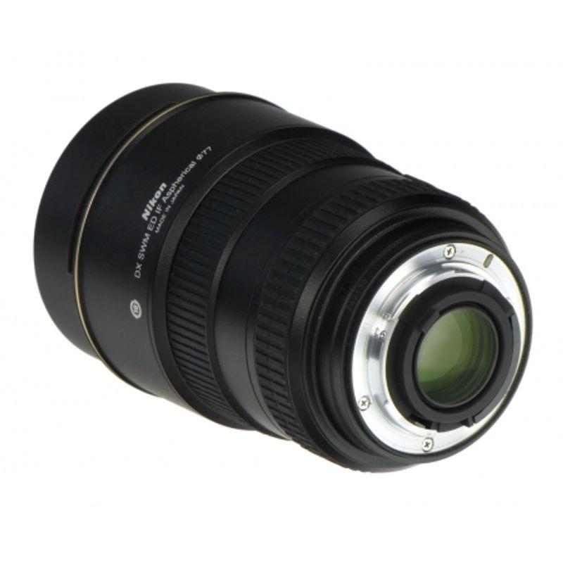 nikon-af-s-17-55mm-f-2-8g-ed-if-dx-9607-3
