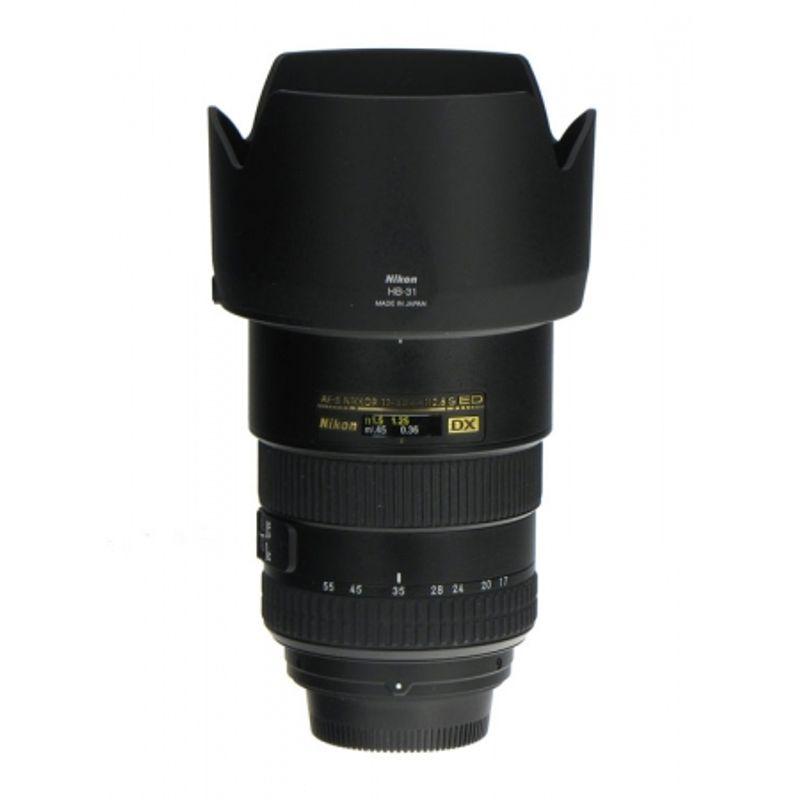 nikon-af-s-17-55mm-f-2-8g-ed-if-dx-9607-4