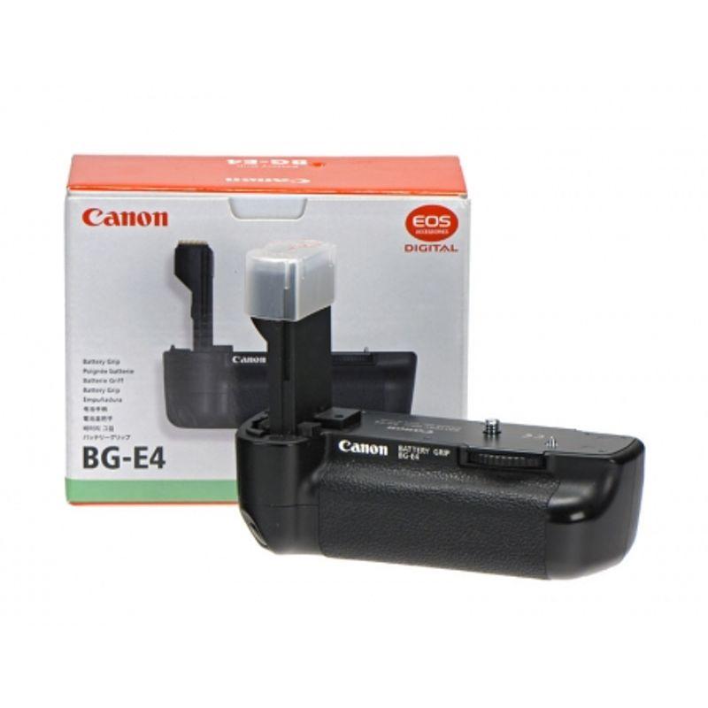 canon-bg-e4-battery-grip-pentru-canon-eos-5d-9625