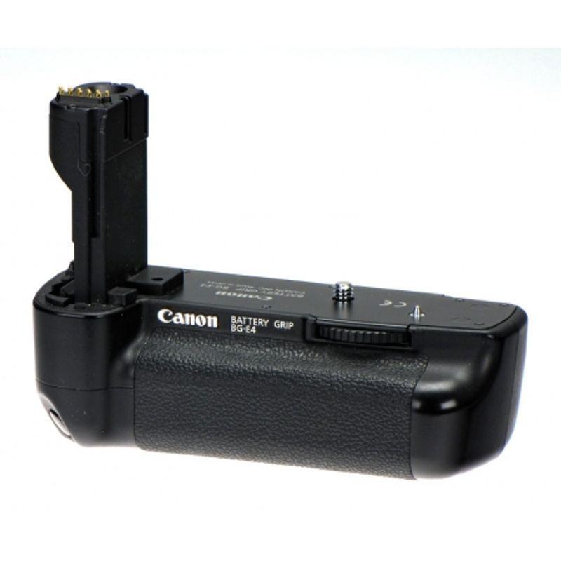 canon-bg-e4-battery-grip-pentru-canon-eos-5d-9625-1